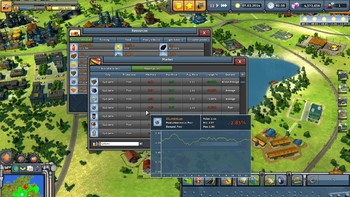 Screenshot2 - Industry Empire