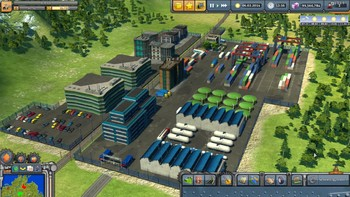 Screenshot4 - Industry Empire