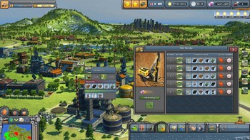 Screenshot6 - Industry Empire