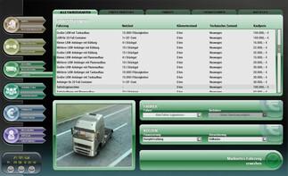 Screenshot2 - Der Planer 5 - Der Logistik-Manager