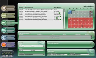 Screenshot4 - Der Planer 5 - Der Logistik-Manager