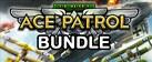 Ace Patrol Bundle