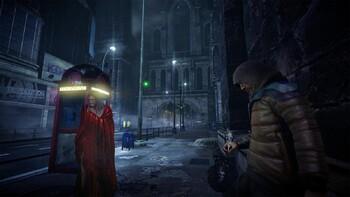 Screenshot2 - Castlevania Lords Of Shadow 2