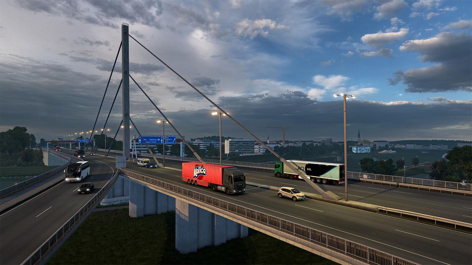 euro truck simulator 2 free  full version keys