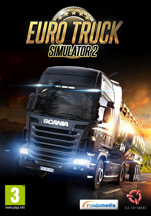 ets2 vive la france activation code