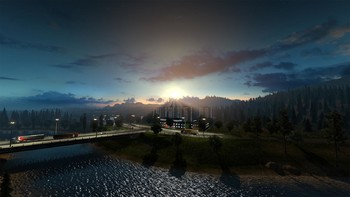 Screenshot10 - Euro Truck Simulator 2