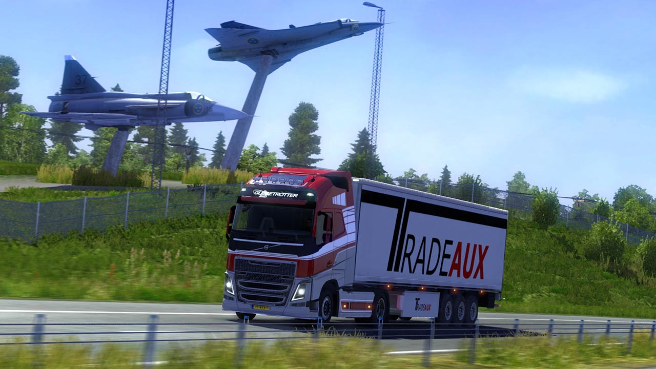 euro truck simulator 2 mac download crack