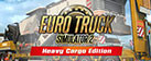 Euro Truck Simulator 2: Cargo Collection Bundle