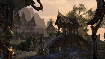 Screenshot2 - The Elder Scrolls Online: Tamriel Unlimited
