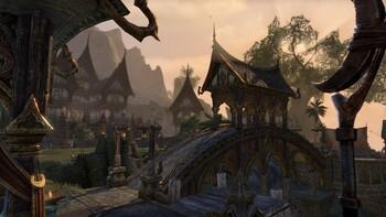 Screenshot2 - The Elder Scrolls Online: Tamriel Unlimited