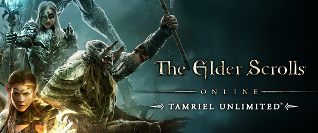 The Elder Scrolls Online: New Elsweyr Expansion Trailer and play ESO for free from March 28th!