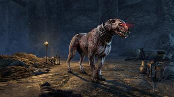 Screenshot10 - The Elder Scrolls Online: Greymoor Digital Collector's Edition