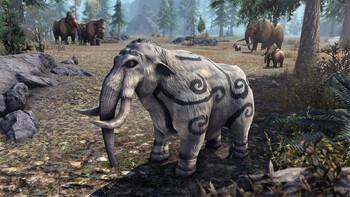 Screenshot6 - The Elder Scrolls Online: Greymoor Digital Collector's Edition