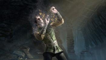 Screenshot8 - The Elder Scrolls Online: Greymoor Digital Collector's Edition