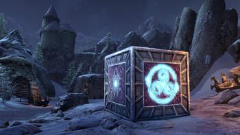 Screenshot9 - The Elder Scrolls Online: Greymoor Digital Collector's Edition Upgrade