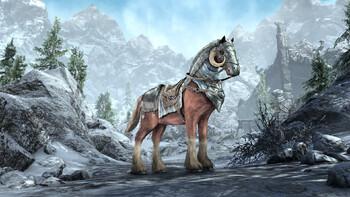Screenshot12 - The Elder Scrolls Online: Greymoor Digital Collector's Edition Upgrade