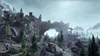 Screenshot5 - The Elder Scrolls Online: Greymoor Digital Collector's Edition Upgrade