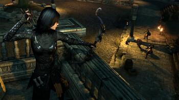 Screenshot3 - The Elder Scrolls Online: Gold Edition
