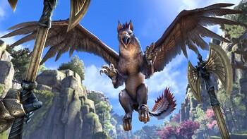 Screenshot2 - The Elder Scrolls Online: Summerset