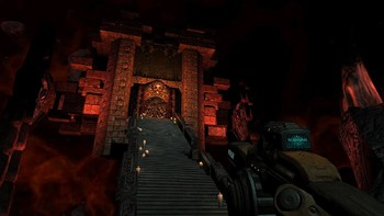 Screenshot8 - DOOM 3: BFG Edition
