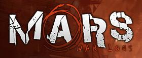 Mars War Logs (GOG)