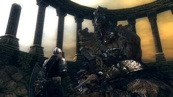 Screenshot10 - DARK SOULS: Prepare To Die Edition
