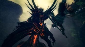 Screenshot2 - DARK SOULS: Prepare To Die Edition