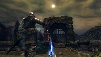 Screenshot4 - DARK SOULS: Prepare To Die Edition
