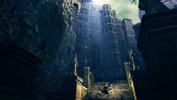 Screenshot5 - DARK SOULS: Prepare To Die Edition