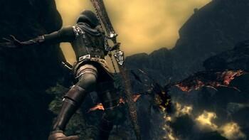 Screenshot6 - DARK SOULS: Prepare To Die Edition