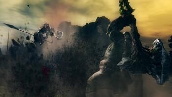 Screenshot7 - DARK SOULS: Prepare To Die Edition