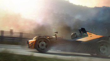 Screenshot1 - GRID 2