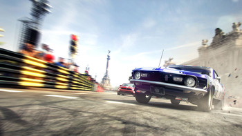 Screenshot5 - GRID 2