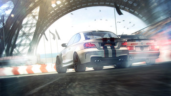 Screenshot3 - GRID 2 Reloaded
