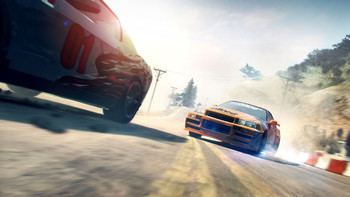 Screenshot4 - GRID 2 Reloaded