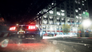 Screenshot5 - GRID 2 Reloaded