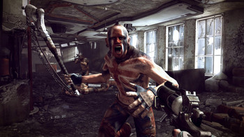 Screenshot1 - RAGE