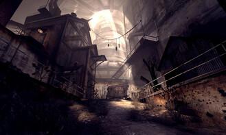 Screenshot4 - RAGE: The Scorchers DLC