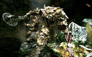 Screenshot5 - RAGE: The Scorchers DLC