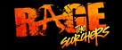 RAGE: The Scorchers DLC