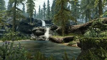 Screenshot4 - The Elder Scrolls V: Skyrim