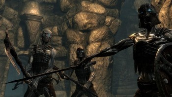 Screenshot3 - The Elder Scrolls V: Skyrim