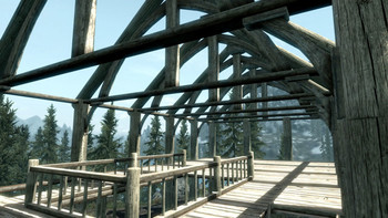 Screenshot5 - The Elder Scrolls V: Skyrim - Hearthfire