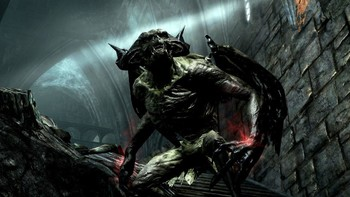Screenshot6 - The Elder Scrolls V: Skyrim Legendary Edition