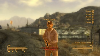 Screenshot4 - Fallout: New Vegas