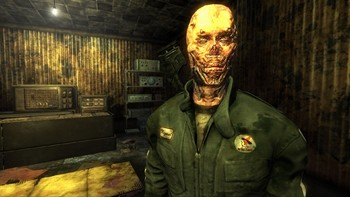 Screenshot6 - Fallout: New Vegas
