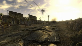 Screenshot10 - Fallout: New Vegas