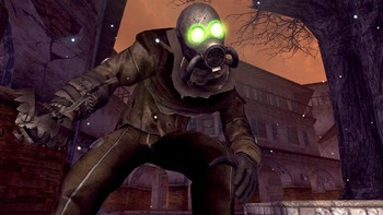 Screenshot4 - Fallout New Vegas: Ultimate Edition