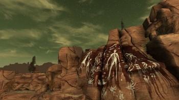 Screenshot3 - Fallout: New Vegas - Ultimate Edition