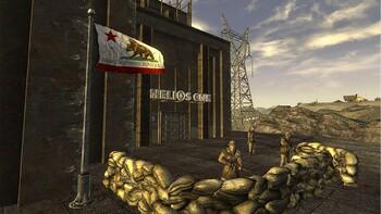 Screenshot7 - Fallout: New Vegas - Ultimate Edition